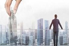 助推越南房地产市场稳中有进的6个积极因素
