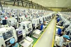 ANZ专家对越南经济长期展望持乐观态度