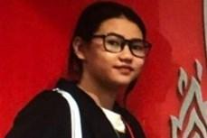 胡志明市:抓紧调查越南游客在英国失踪案