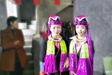 Những nét đặc sắc trong đám cưới của người Dao Thanh Y