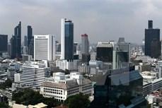 泰国内阁出台经济刺激新方案