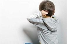Thuốc chữa bệnh mất trí nhớ Alzheimer hỗ trợ điều trị trẻ tự kỷ