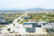 岘港多措并举 吸引高科技投资