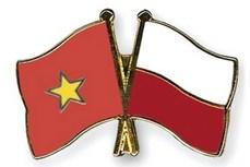 进一步加强越南与波兰经贸与投资合作