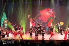 Lạng Sơn đẩy mạnh xã hội hóa các hoạt động văn nghệ quần chúng