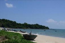 Làng biển Nam Ô – Nơi lưu giữ giá trị đất và người Đà Nẵng - Bài 1