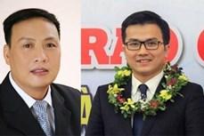 越南三名科学家跻身全球前10万科学家排行榜