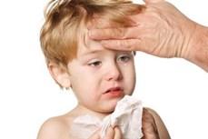 Một số bệnh thường gặp lúc giao mùa và cách phòng tránh