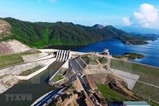 越南至2030年水利战略和2045年愿景获批
