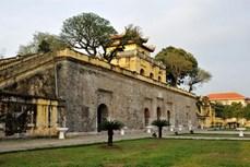 Bảo tồn và phát huy ý nghĩa các di sản văn hóa được UNESCO công nhận