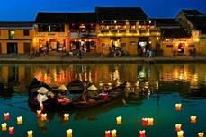 Quảng Nam định hình nền du lịch chất lượng cao