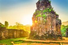 越南中部跻身2020年不可错过的15个旅游目的地清单