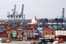 胡志明市力争实现国内生产总值增长率达8.3至8.5%的目标