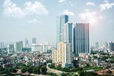 河内市努力改善大气质量