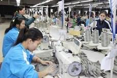 2020年1月份越南吸引外资总额达53亿美元