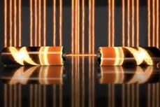 Pin Li-S - thế hệ pin của tương lai