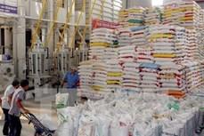 越南农产品生产、加工和销售潜力巨大