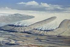 Bằng chứng mới về thời điểm xảy ra của cuộc đại tuyệt chủng đầu tiên trên Trái Đất