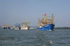 Phê duyệt Chương trình trọng điểm điều tra cơ bản tài nguyên, môi trường biển và hải đảo đến năm 2030