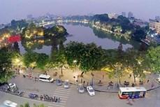英国阿尔法旅行保险公司:河内是亚洲十大最便宜的旅游城市