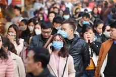 Dịch bệnh do chủng mới virus Corona: Bảo đảm an toàn cho khách du lịch