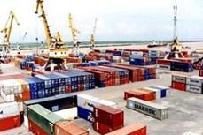 EVFTA: 越南承诺在10年内取消从欧洲进口的99%进口税目