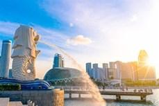 新加坡继续连续15年保持亚洲最宜居城市地位