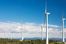 广治省加强招商引资力争2025年成为越南中部能源中心