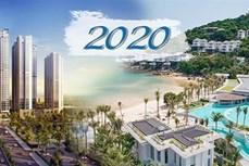 2020年越南房产:走向纵深、房产泡沫风险小