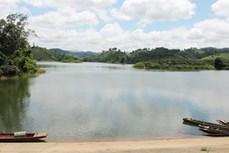 Đắk Lắk chuẩn bị phương án sử dụng hợp lý nguồn nước cho sản xuất vụ Đông Xuân
