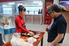 Du lịch Việt Nam nỗ lực vượt khó trước dịch bệnh COVID-19