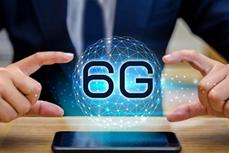 ដឹងតែសប្បាយដៃ អ៊ីនធឺណិត 6G លឿនជាង 5G ៨ ពាន់ដង ល្បឿន 1TB/វិនាទី