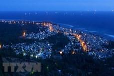 Dịch COVID-19: Đề xuất tạm dừng cho du khách đến đảo Phú Quý (Bình Thuận) nhằm phòng dịch