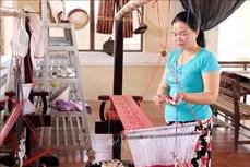 Ninh Thuận đào tạo nghề cho lao động nông thôn gắn với nhu cầu thực tiễn