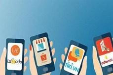 2023年越南电子商务市场规模有望超过170亿美元