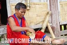 """Các hoạt động tháng 3/2020 với chủ đề """"Sống như những đóa hoa"""" tại Làng Văn hóa - Du lịch các dân tộc Việt Nam"""