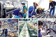 辅助工业迎来的机遇