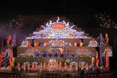 Kỷ niệm 45 năm giải phóng Thừa Thiên - Huế (Bài 2)