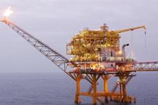 越苏石油联营公司正式成为国际海事承包商协会成员