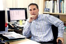 以色列医生否认曾为越南疫情防控工作提供咨询