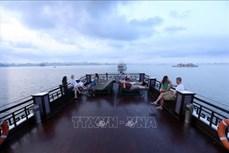 广宁省——安全、好客、颇具吸引力的旅游目的地