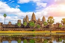 柬埔寨:新冠肺炎疫情结束后旅游和纺织业是最具发展潜力的产业