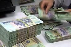 Hà Nội cần khoảng 1 nghìn tỷ đồng bổ sung vốn vay cho hộ nghèo