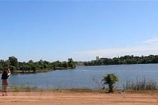 Phê duyệt nhiệm vụ lập quy hoạch tỉnh Bình Phước thời kỳ 2021-2030, tầm nhìn đến năm 2050