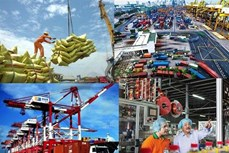 2021-2025年阶段越南力争GDP平均增长率达到7%