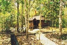 Sáp nhập Khu rừng Văn hóa - Lịch sử Chàng Riệc vào Vườn quốc gia Lò Gò - Xa Mát