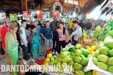 Du lịch Thành phố Hồ Chí Minh chủ động vượt qua dịch COVID-19 - Bài cuối