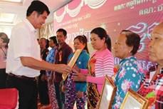 Bạc Liêu tăng cường nâng cao kiến thức dân tộc cho cán bộ, công chức, viên chức