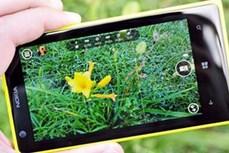 智能手机影视制作技巧交流在线活动今日举行