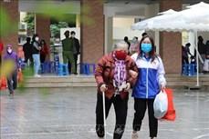 Hà Nội: Trợ giúp 5.000 - 7.000 lượt người có hoàn cảnh khó khăn trong Tháng Nhân đạo năm 2020